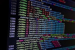 【源码移动开发实例分析】移动基础框架