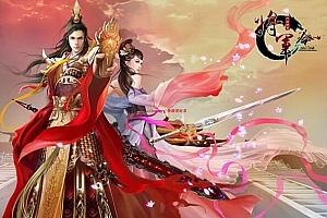 【将军令online游戏源码】RPG游戏开发借鉴学习源码