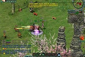 将军令online客户端游戏源码