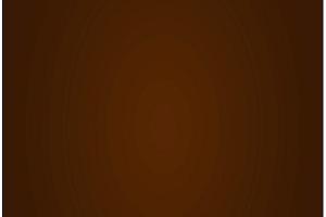 【亲测完美】Linux版H5水果机老虎机开奖下级完美修复源码对接免公众号接口+免签支付