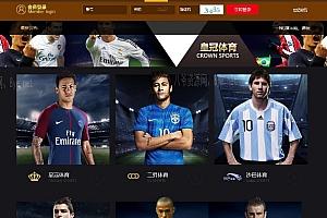 NG娱乐城2.0版带真人视讯+打包45套模板后台切换+手机模板可封装APP+更新到2020年8月