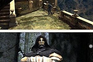 手游源码:无尽之剑online全套游戏源码