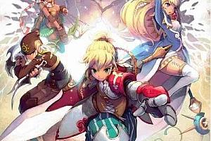 梦幻卡修online游戏源码