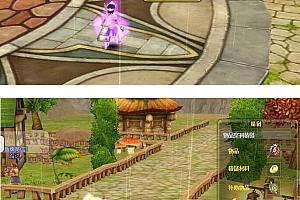 [亲测可玩] 飞飞OL-v19一键虚拟机服务端 LANSKY3.0系列+视频教程,100%进游戏