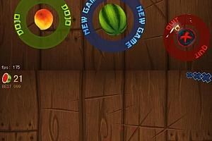 html5 canvas网页版切水果游戏源码下载_水果忍者游戏源码下载