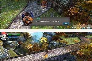 Unity3D年度史诗级《泰斗破坏神》视频教程+素材+源码