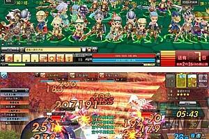 梦幻龙族2online服务端+客户端+架设教程 游戏源码
