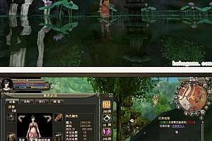 龙online服务端+客户端+GM工具+架设教程 游戏源码