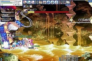 【冒险岛】冒险岛单机版V118 冒险岛ol最新服务端 网游单机版游戏一键端送GM