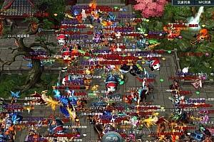 【梦三国】游戏源码 单机版 新网游单机版游戏 DOTA LOL类型 3D竞技 一键端