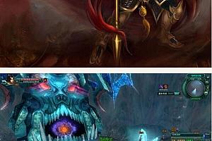 武侠世界游戏源码 服务端 新版网页回合制游戏 一键安装 GM